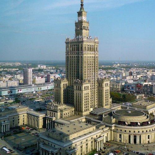 W Warszawie powstało pierwsze w Polsce centrum głosu dla profesjonalistów