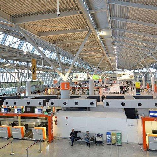 Lotnisko Chopina uruchomi w przyszłym roku 25 nowych połączeń