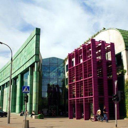 ZUS i Uniwersytet Warszawski planują nowy kierunek studiów dotyczący ubezpieczeń społecznych