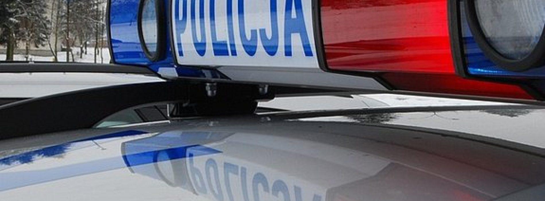 POLICYJNA INFOLINA O UTRUDNIENIACH W RUCHU DROGOWYM 6 LIPCA NA TERENIE WARSZAWY