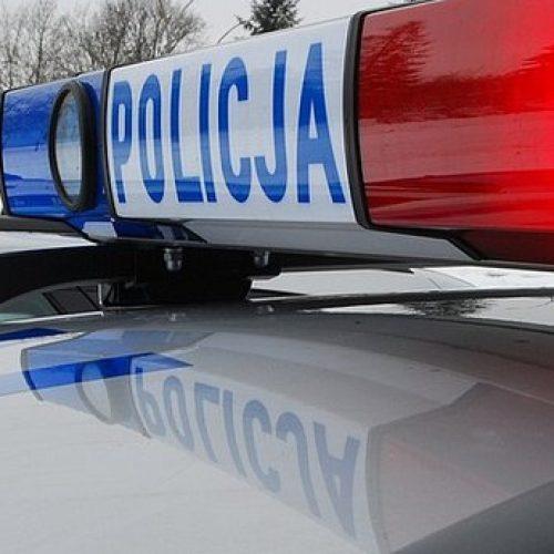 POLICYJNE ZABEZPIECZENIE ZGROMADZEŃ W DNIU 25 MARCA