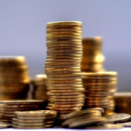 Zmieni się sposób finansowania sportu. Zwiększy to szanse na więcej medali na międzynarodowych imprezach
