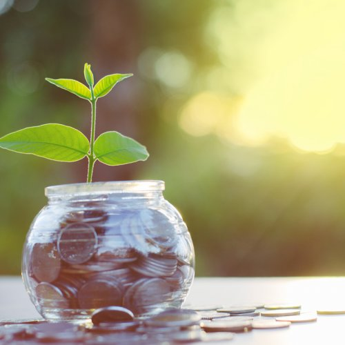 Coraz więcej firm z sektora energetycznego inwestuje w rozwiązania informatyczne