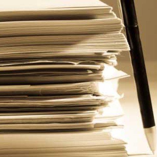 Nowe przepisy antydopingowe czekają na podpis prezydenta. Resort sportu już zapowiada kolejne regulacje