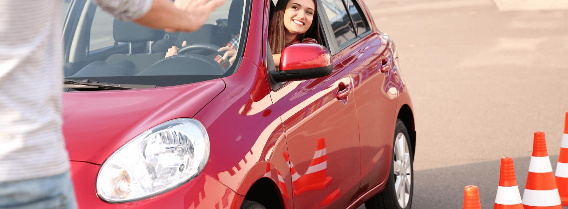 Ile kosztuje prawo jazdy w Warszawie?